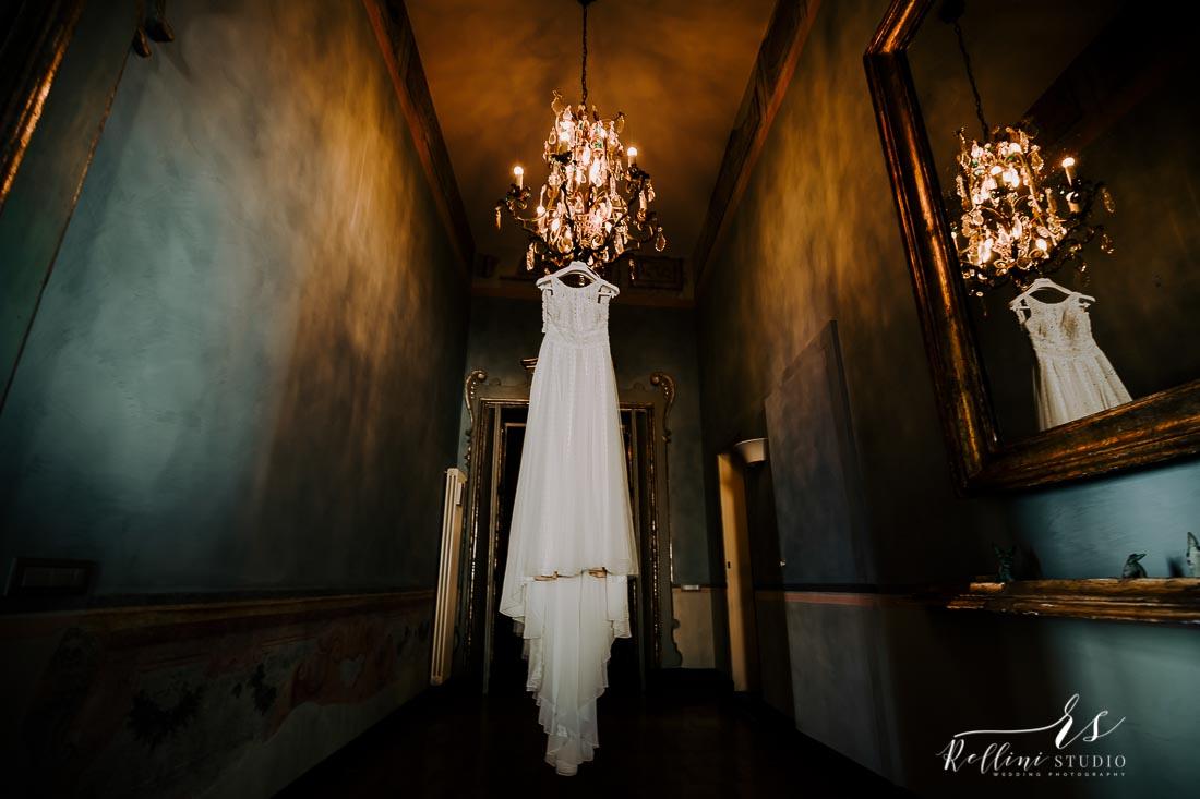 wedding castello di Arechi Salerno