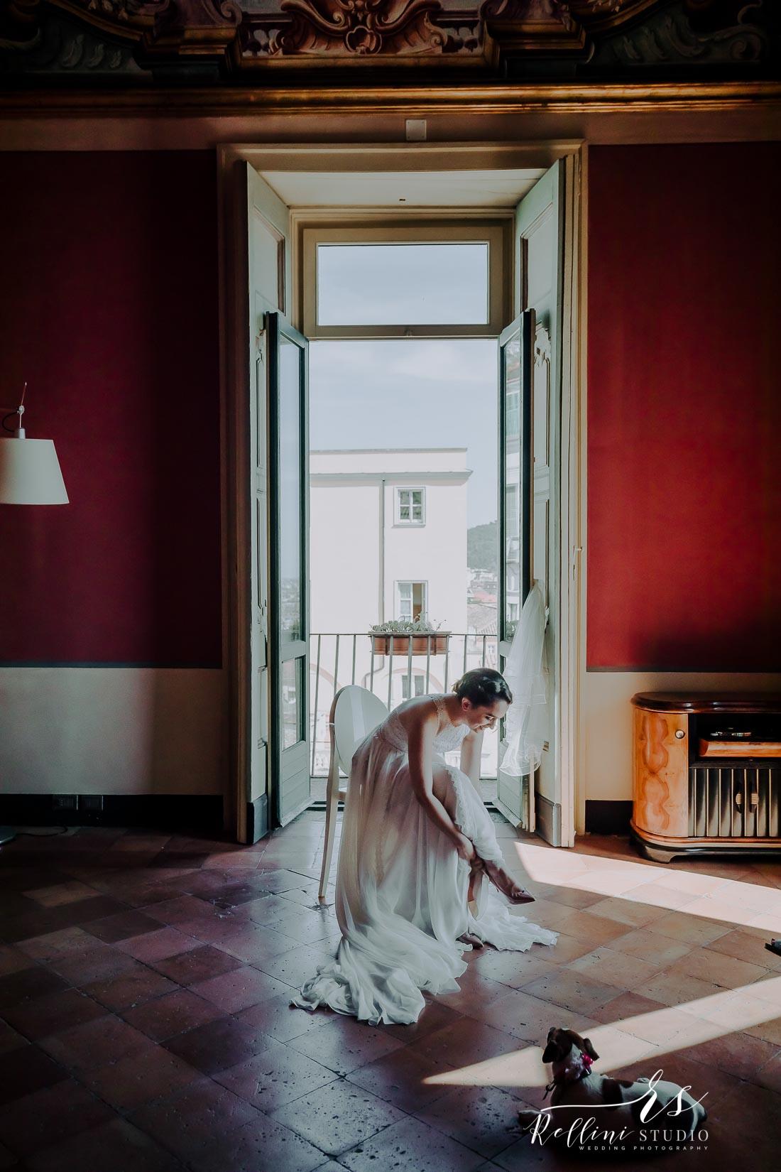 matrimonio Castello di Arechi Salerno 034.jpg