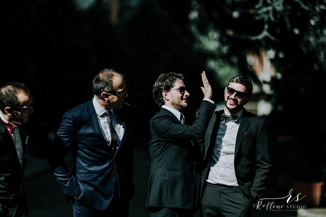 matrimonio Castello di Arechi Salerno 039.jpg