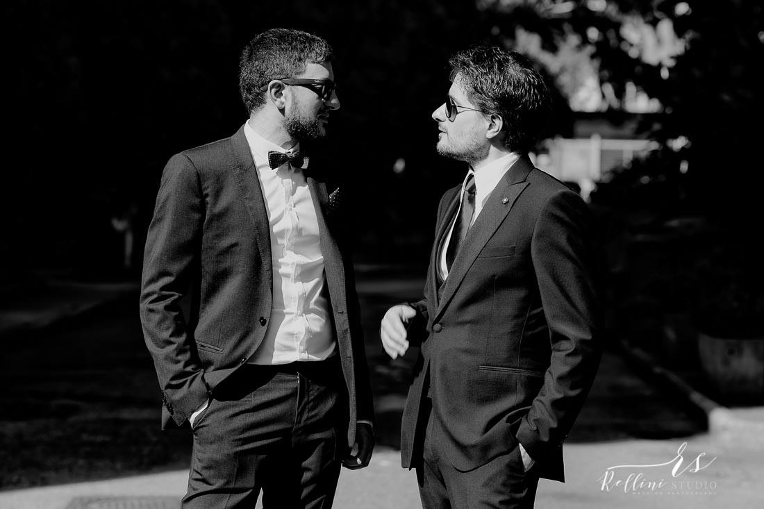 matrimonio Castello di Arechi Salerno 040.jpg