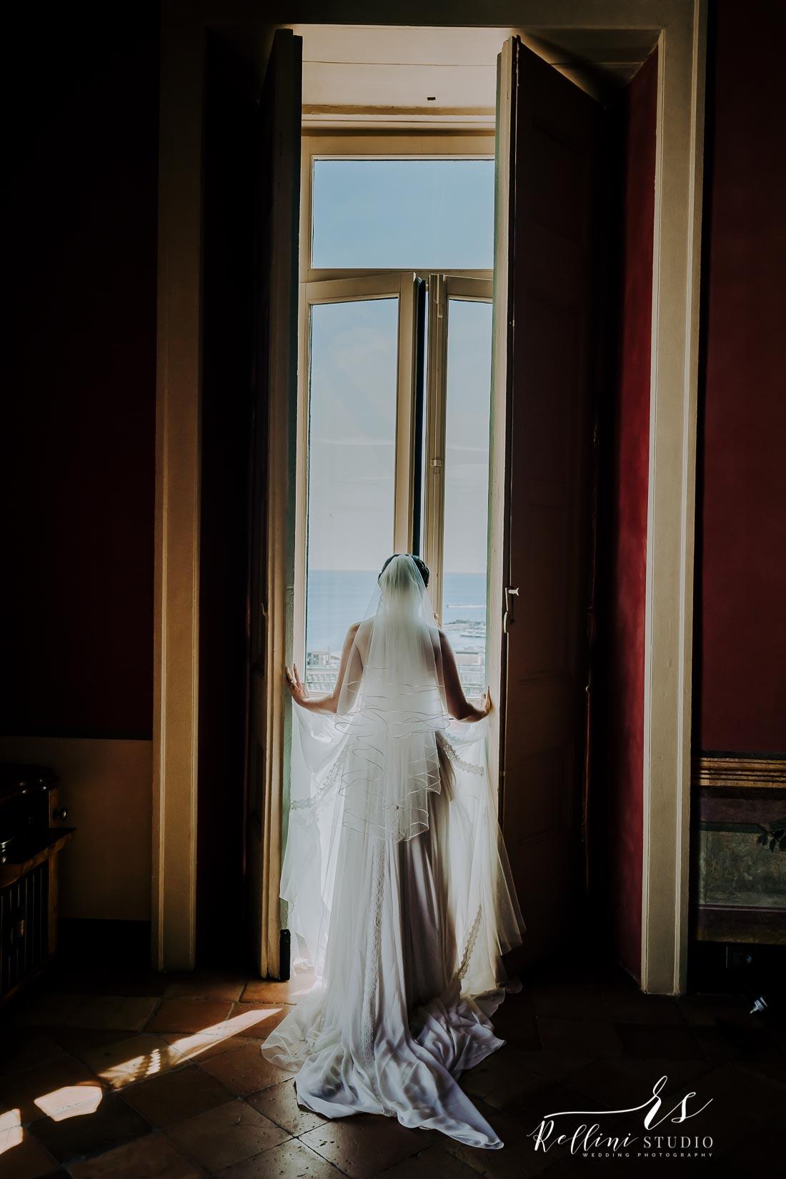 matrimonio Castello di Arechi Salerno 051.jpg