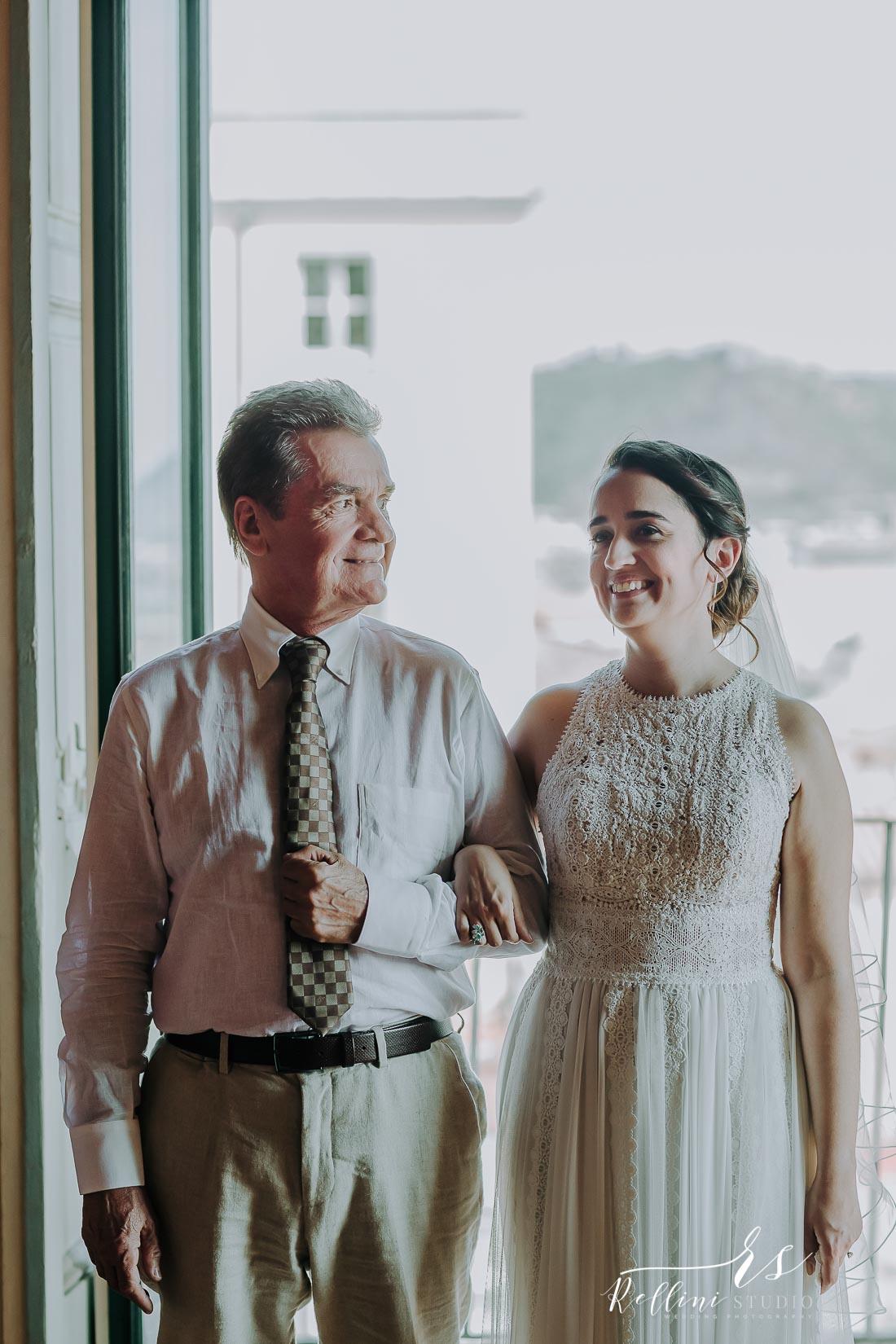 matrimonio Castello di Arechi Salerno 050.jpg