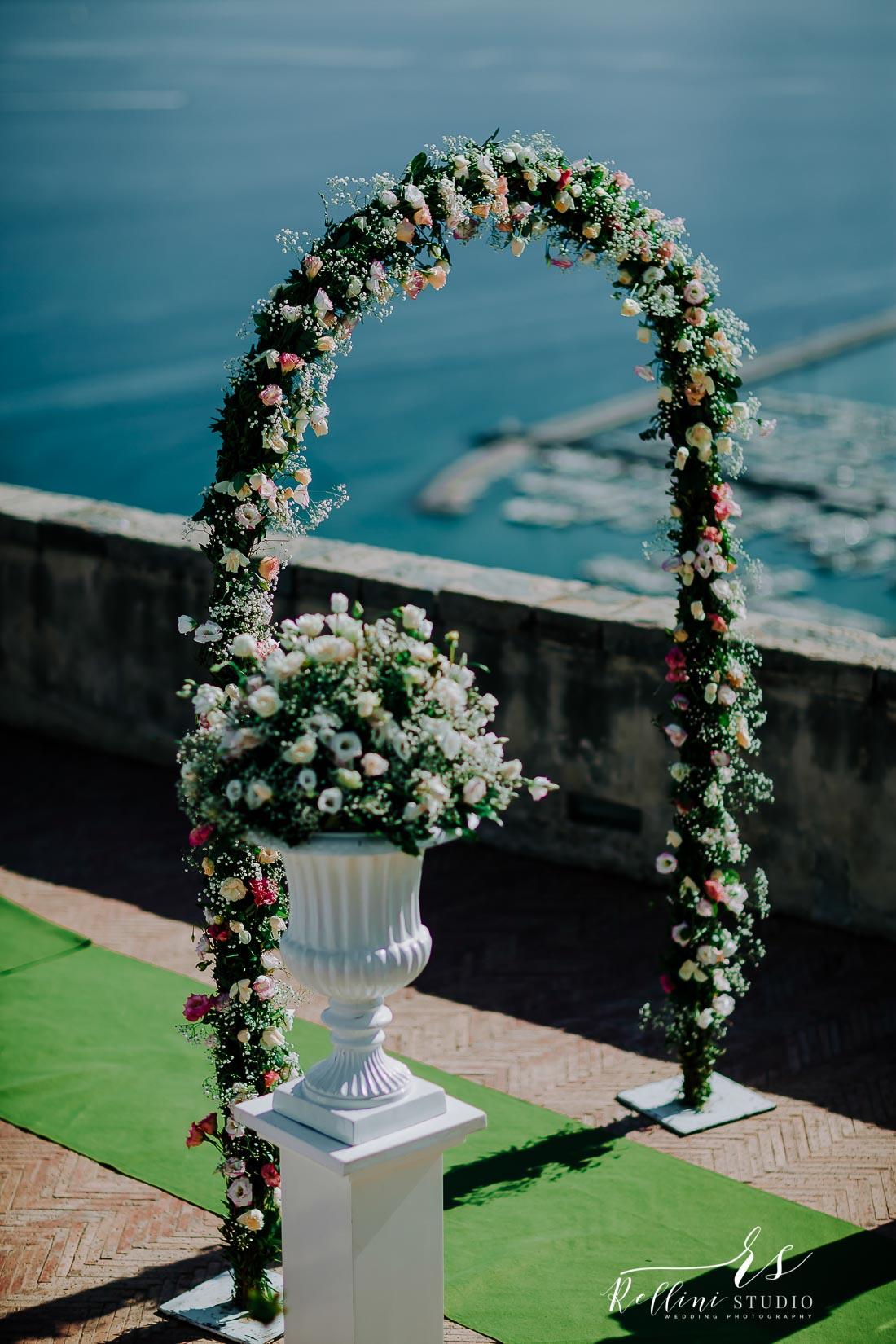 matrimonio Castello di Arechi Salerno 053.jpg
