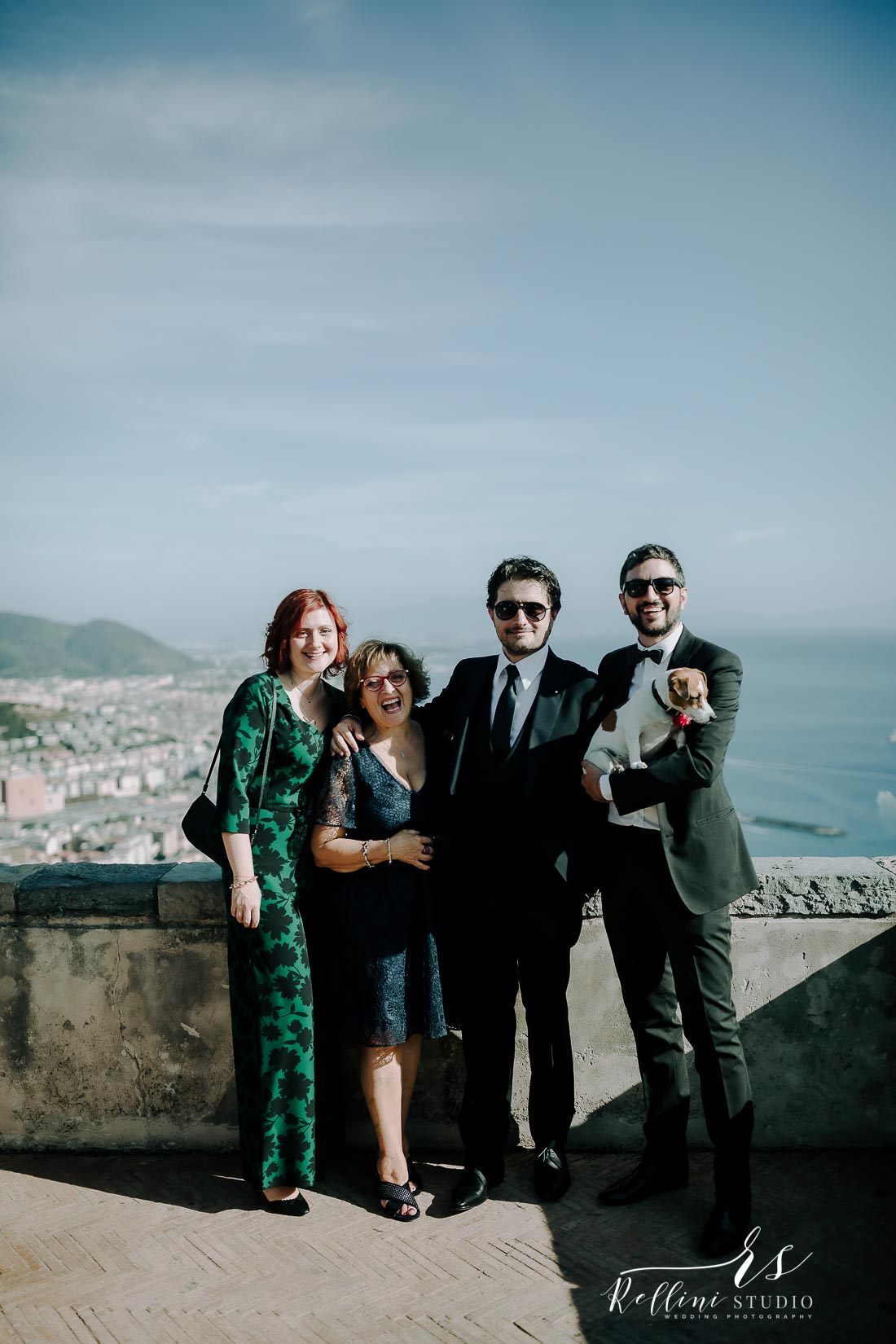 matrimonio Castello di Arechi Salerno 064.jpg