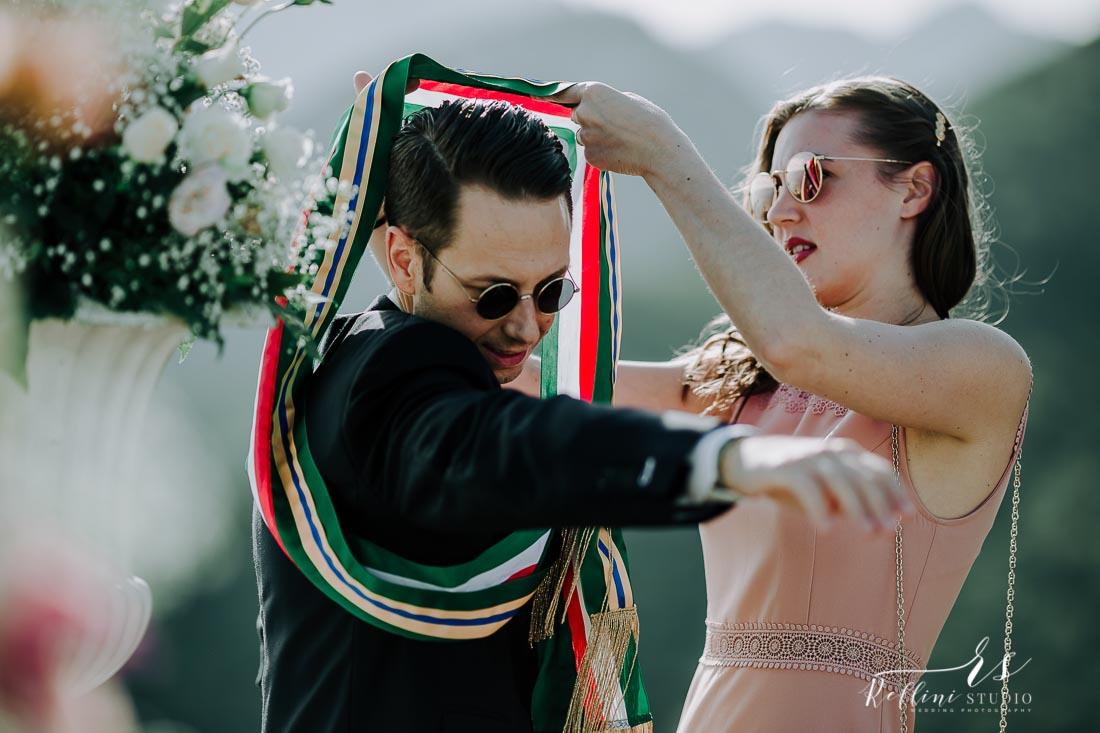 matrimonio Castello di Arechi Salerno 068.jpg