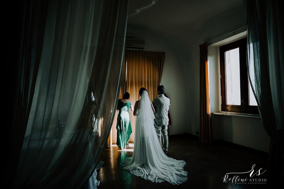 matrimonio Castello di Arechi Salerno 074.jpg