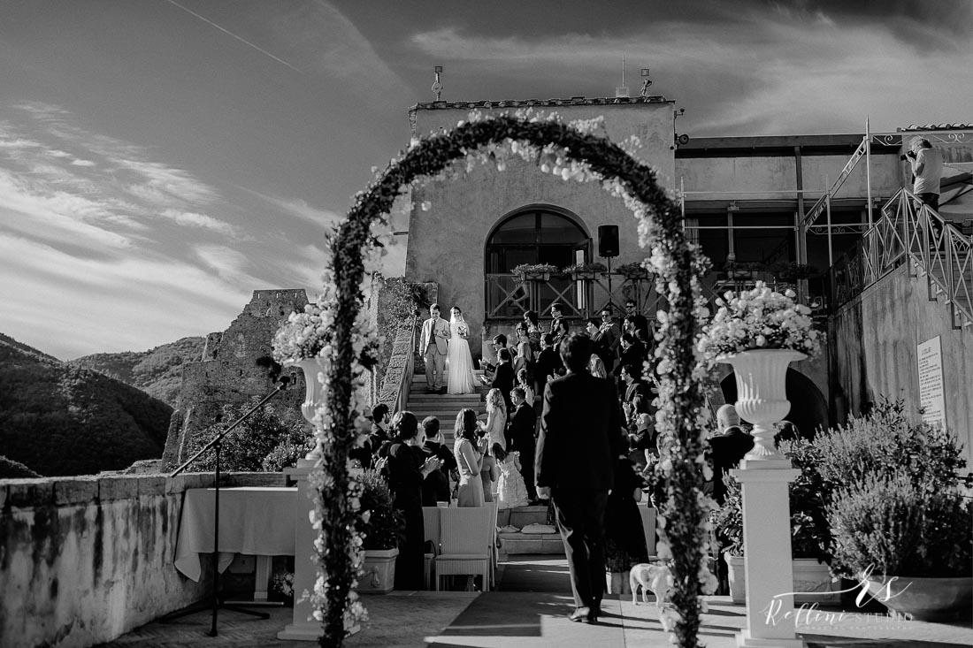 matrimonio Castello di Arechi Salerno 077.jpg