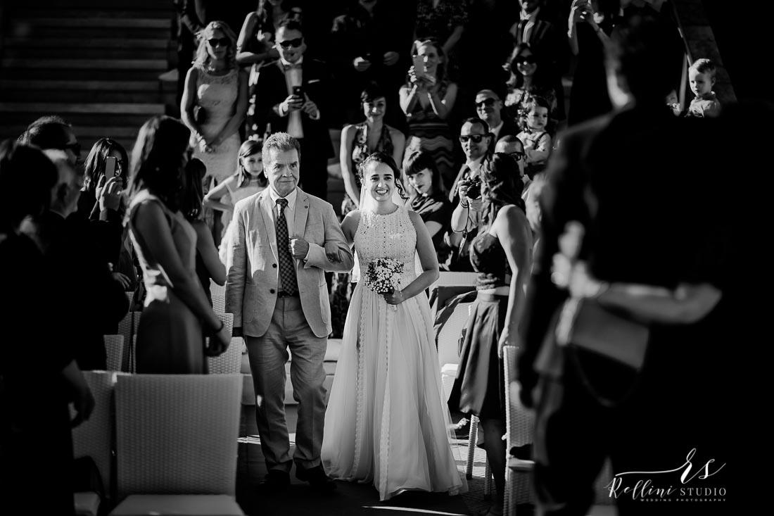 matrimonio Castello di Arechi Salerno 078.jpg