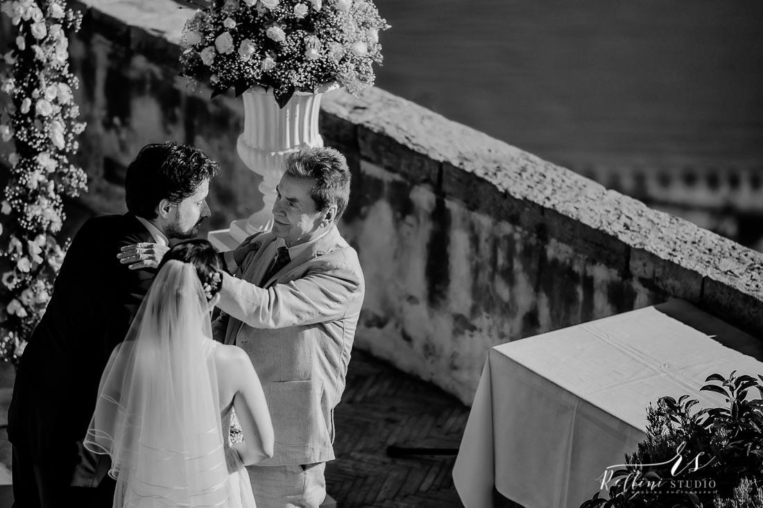 matrimonio Castello di Arechi Salerno 080.jpg