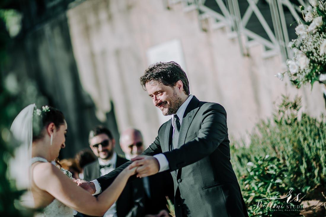 matrimonio Castello di Arechi Salerno 085.jpg