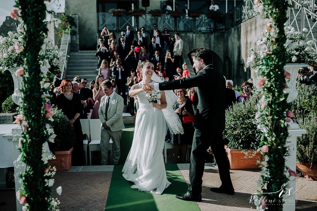 matrimonio Castello di Arechi Salerno 084.jpg