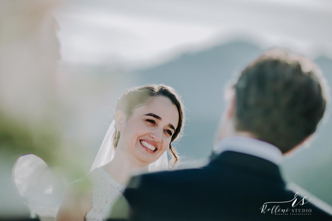 matrimonio Castello di Arechi Salerno 087.jpg
