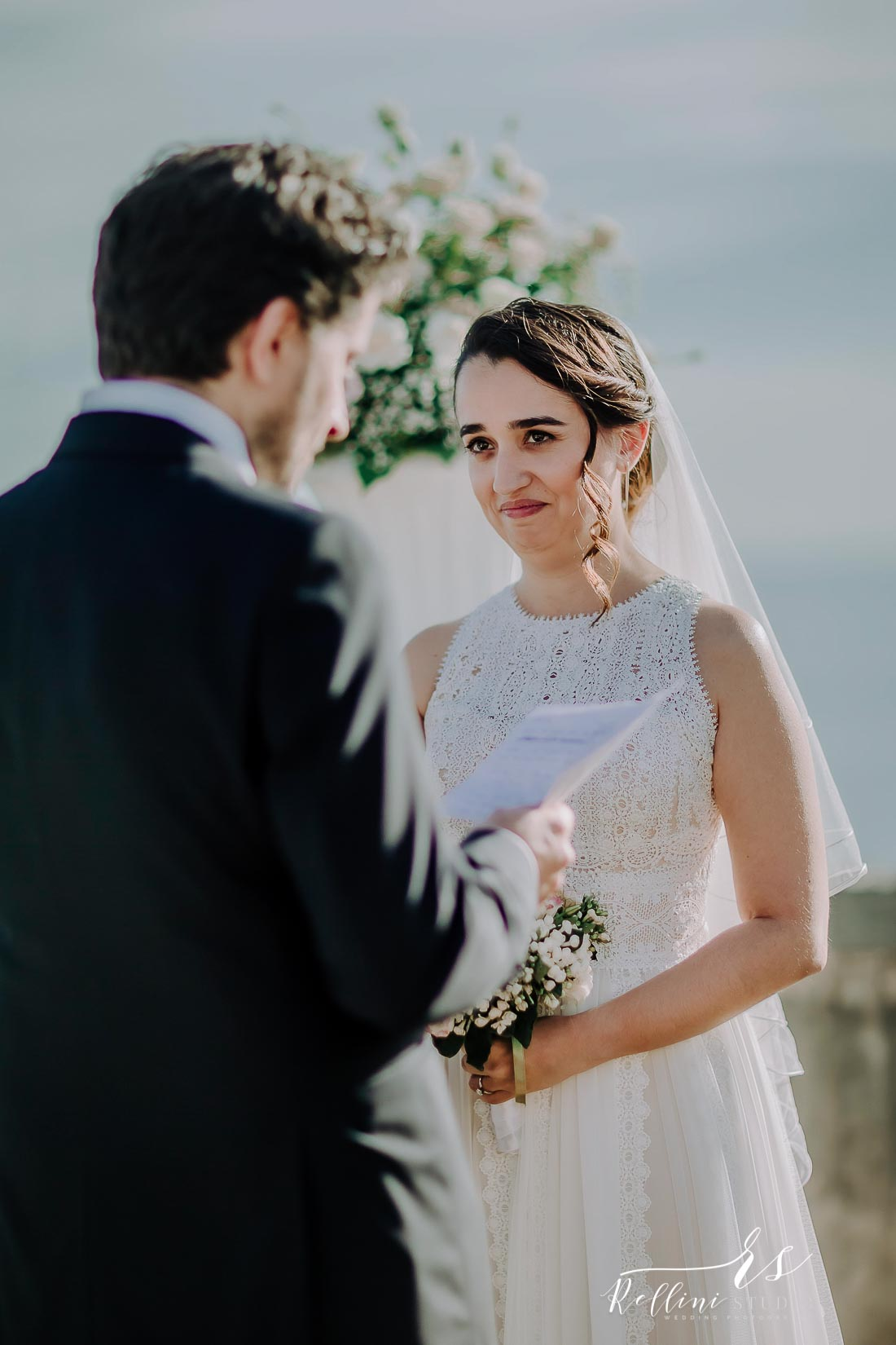 matrimonio Castello di Arechi Salerno 089.jpg