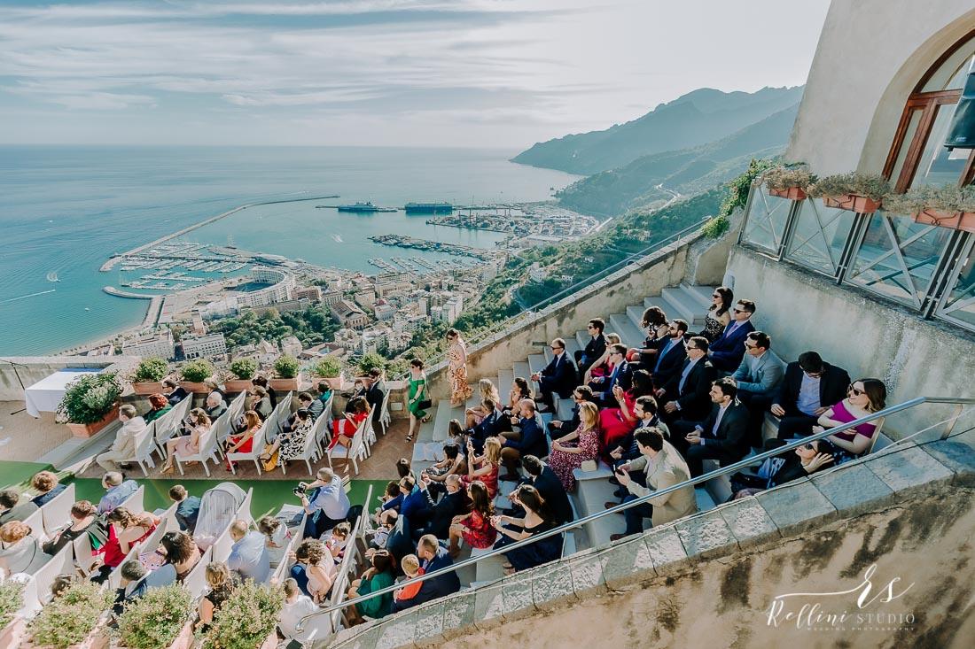 matrimonio Castello di Arechi Salerno 090.jpg