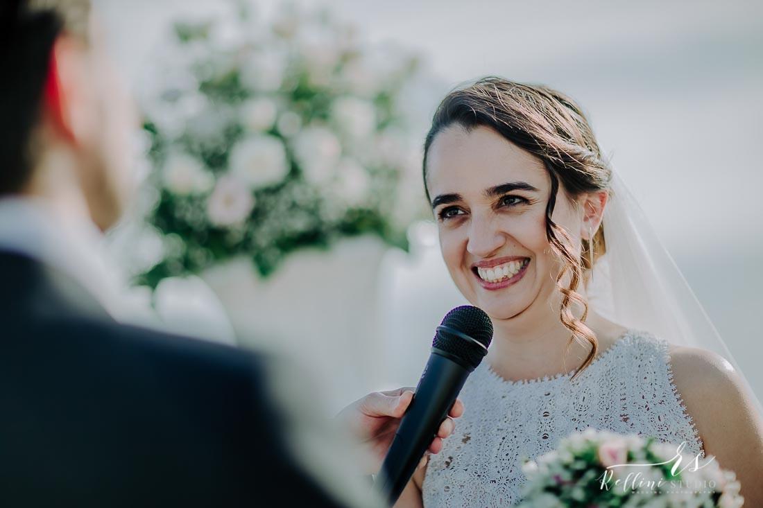 matrimonio Castello di Arechi Salerno 092.jpg