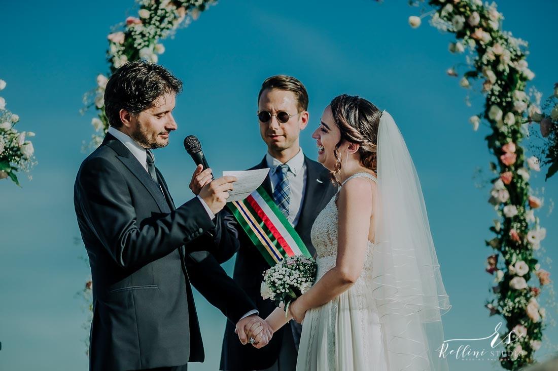 matrimonio Castello di Arechi Salerno 096.jpg