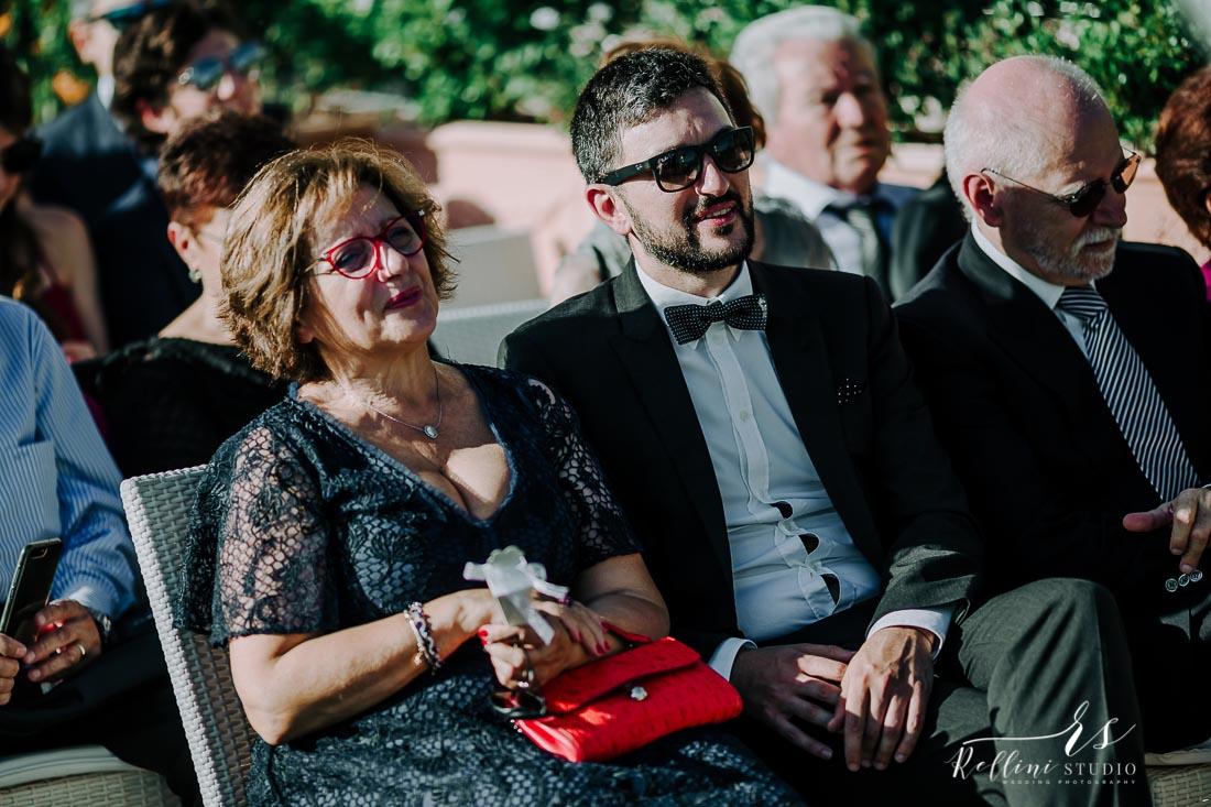 matrimonio Castello di Arechi Salerno 095.jpg