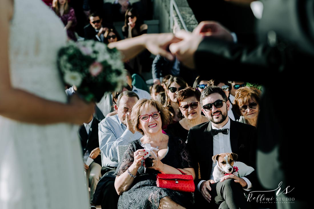 matrimonio Castello di Arechi Salerno 101.jpg
