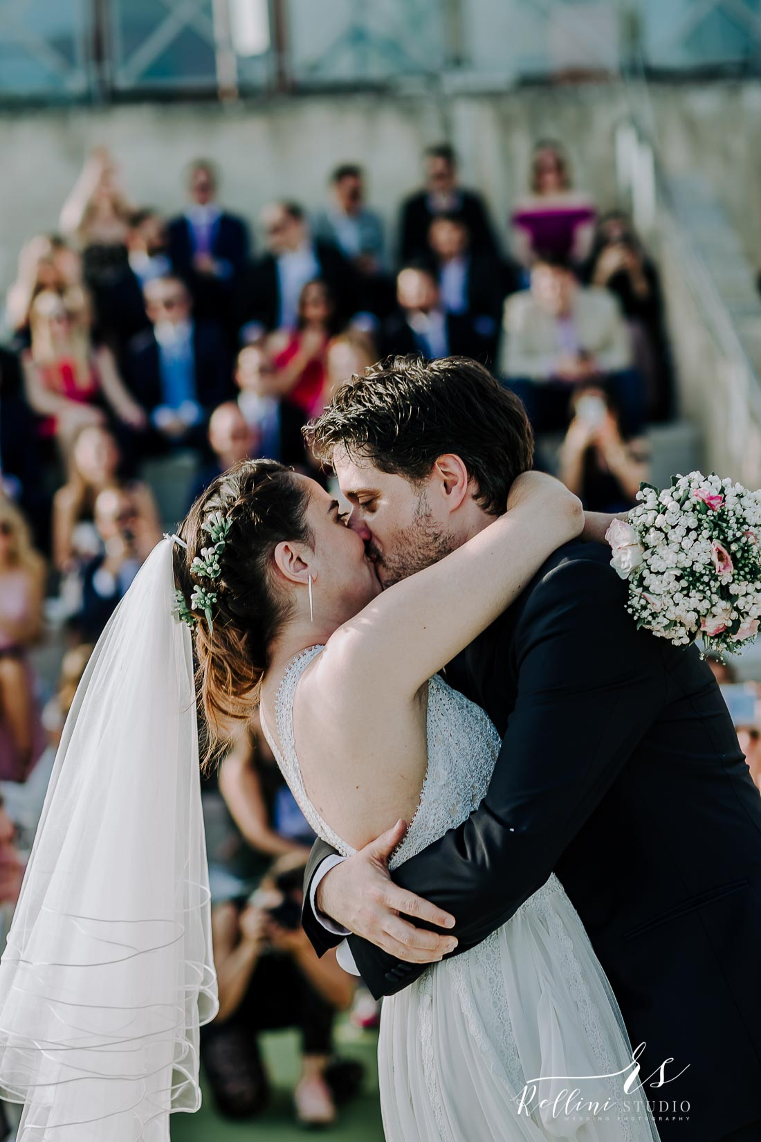 matrimonio Castello di Arechi Salerno 102.jpg