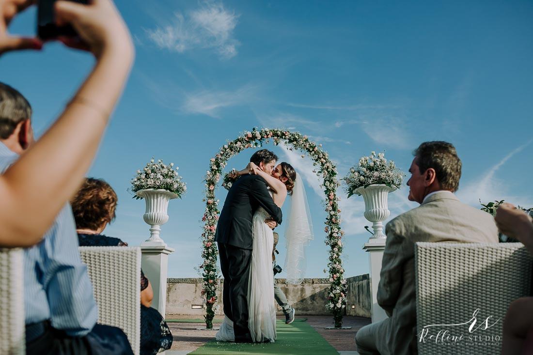 matrimonio Castello di Arechi Salerno 104.jpg