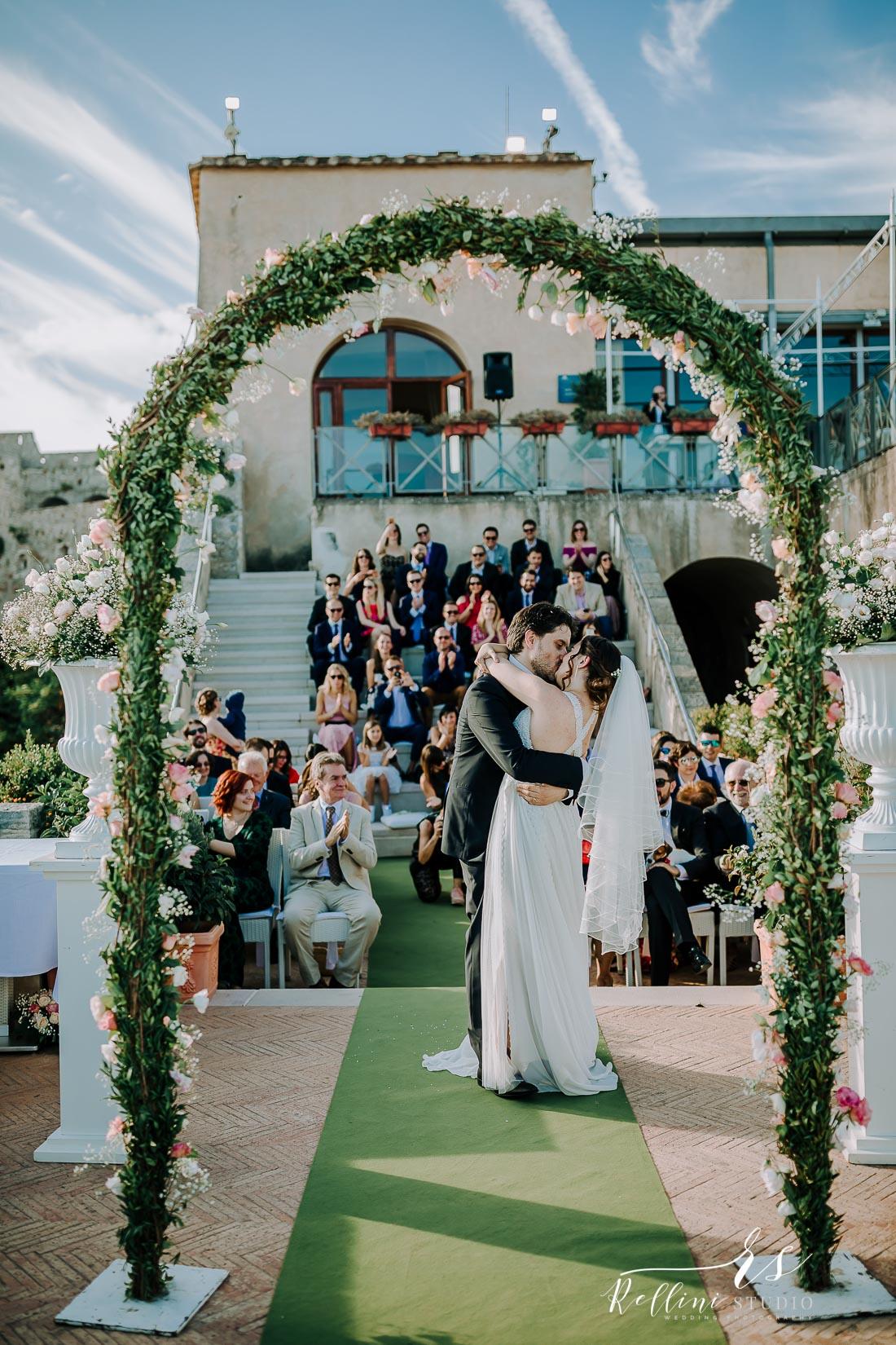 matrimonio Castello di Arechi Salerno 106.jpg