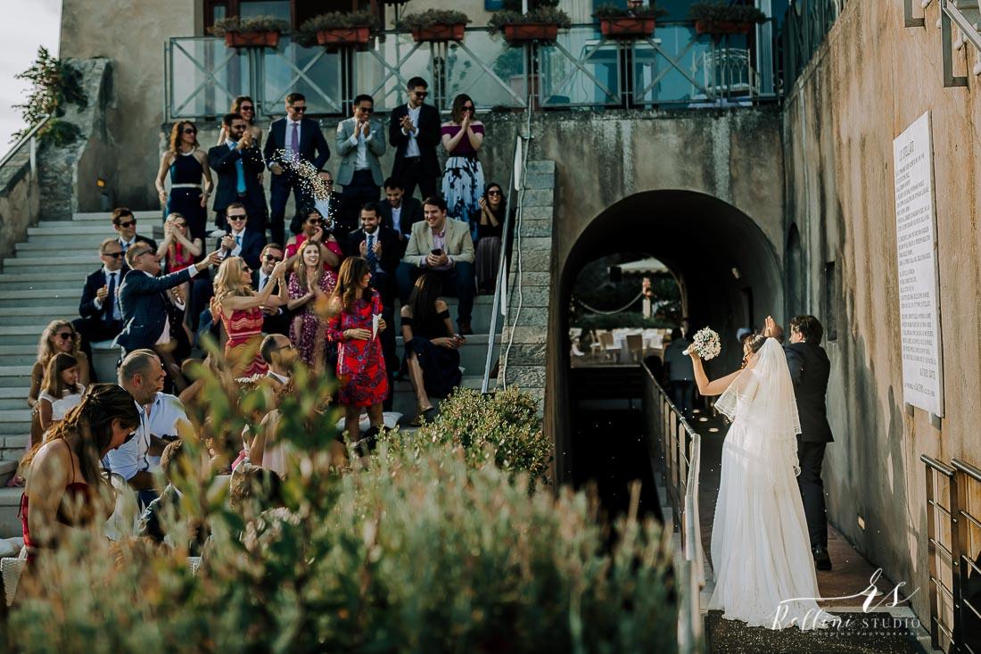 matrimonio Castello di Arechi Salerno 107.jpg