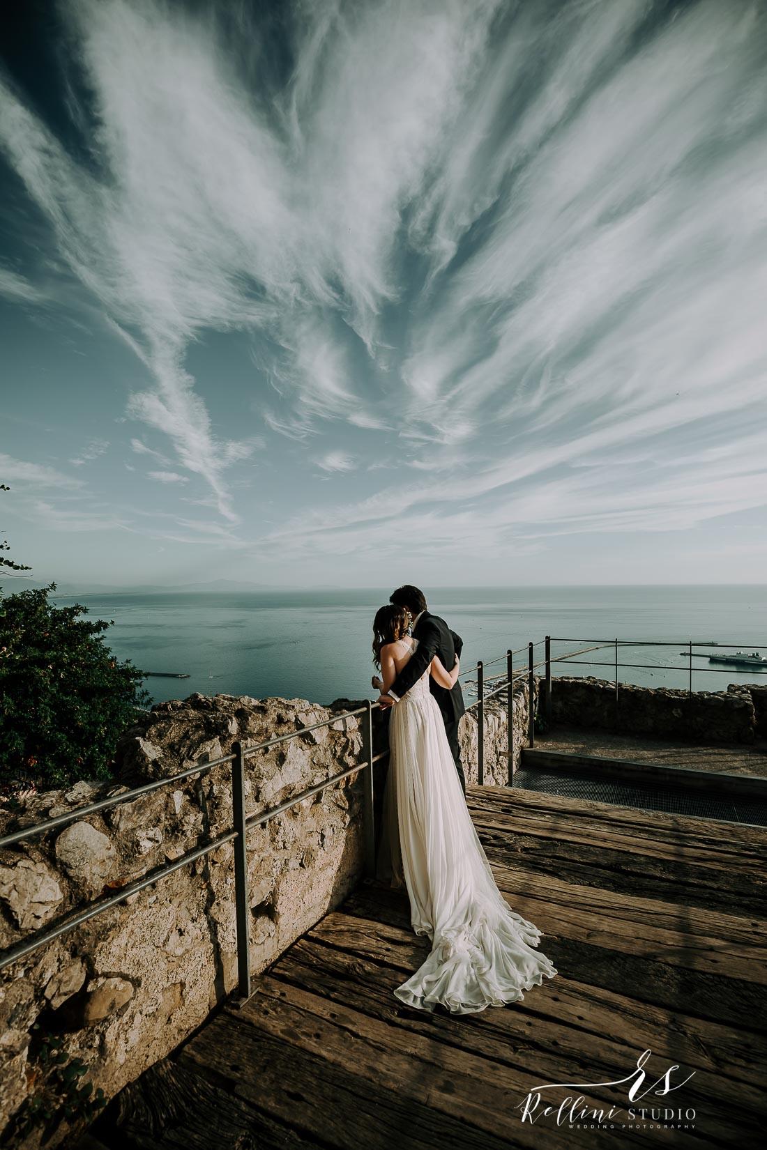 matrimonio Castello di Arechi Salerno 108.jpg