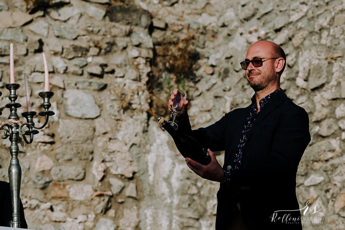 matrimonio Castello di Arechi Salerno 110.jpg