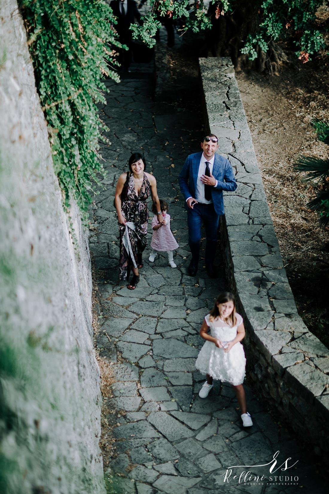 matrimonio Castello di Arechi Salerno 109.jpg