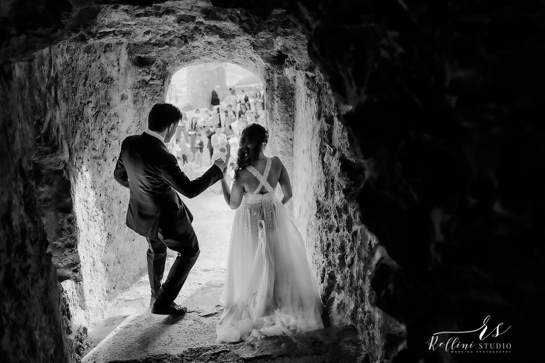 matrimonio Castello di Arechi Salerno 111.jpg