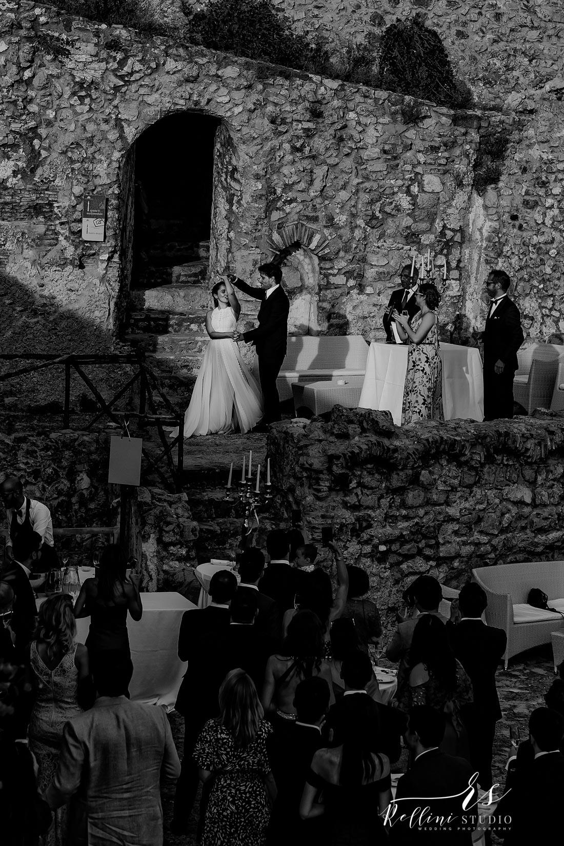 matrimonio Castello di Arechi Salerno 112.jpg