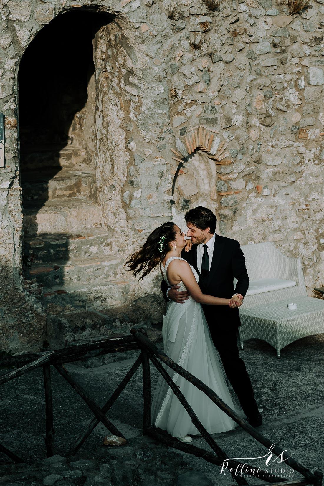 matrimonio Castello di Arechi Salerno 115.jpg