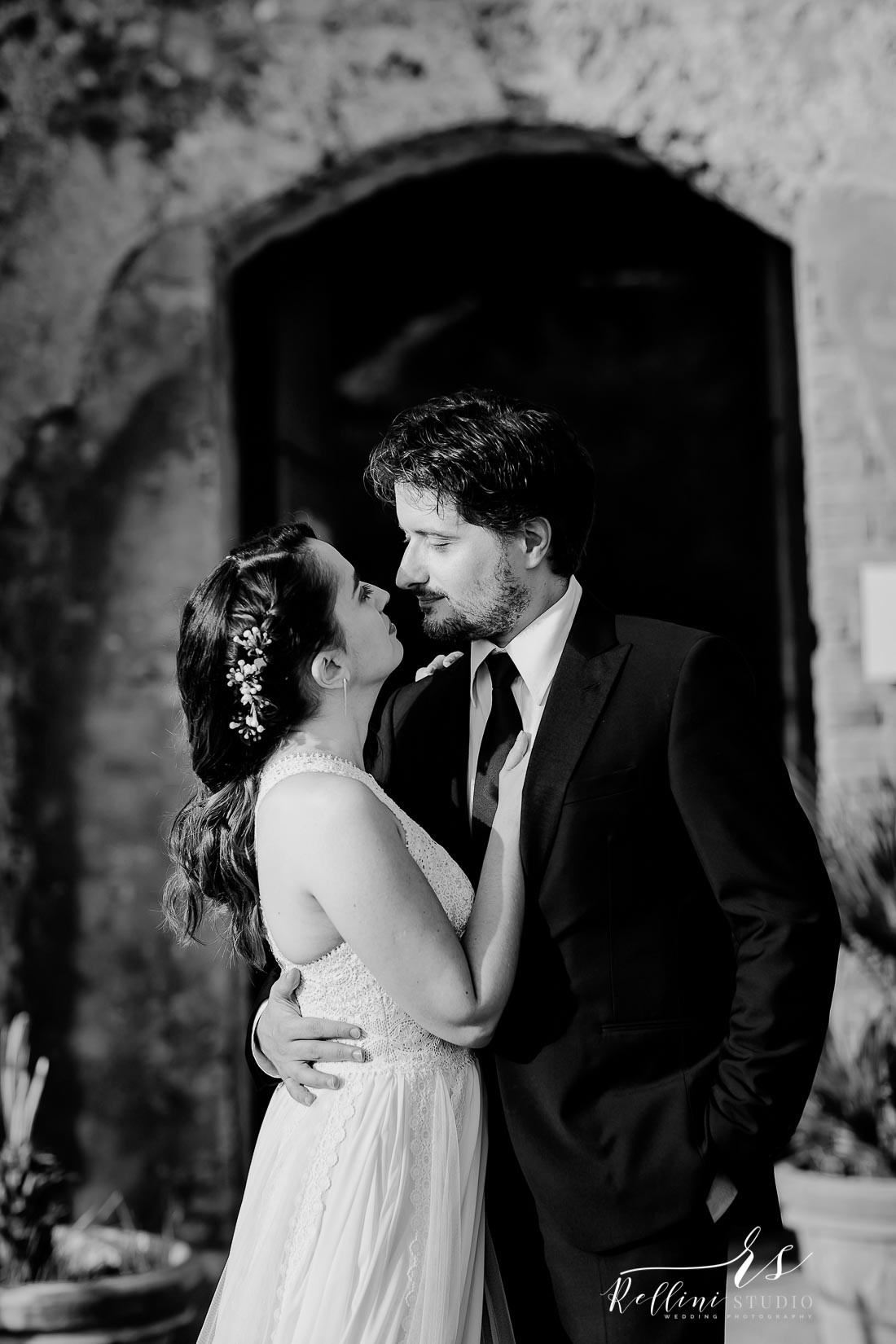 matrimonio Castello di Arechi Salerno 118.jpg