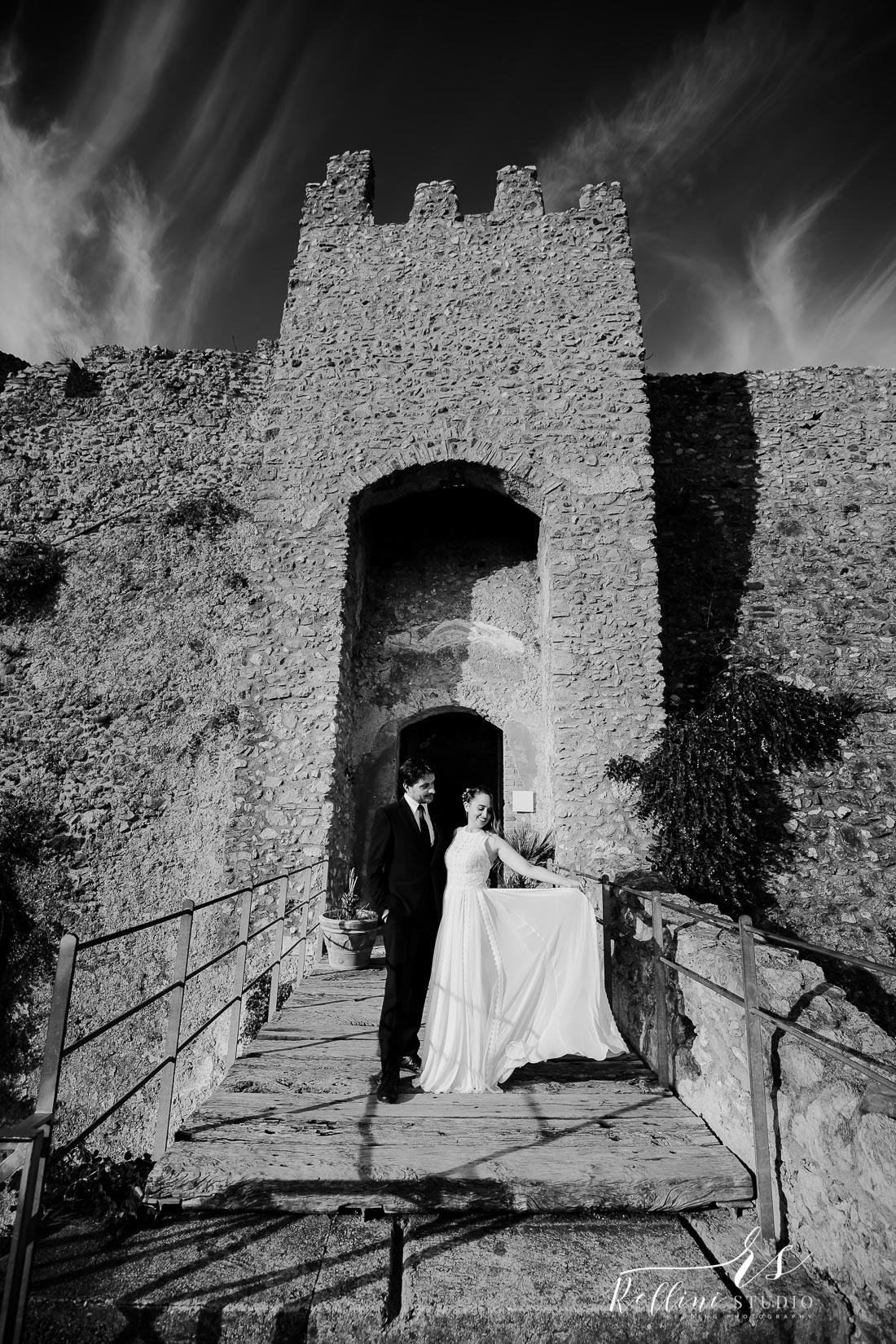 matrimonio Castello di Arechi Salerno 119.jpg