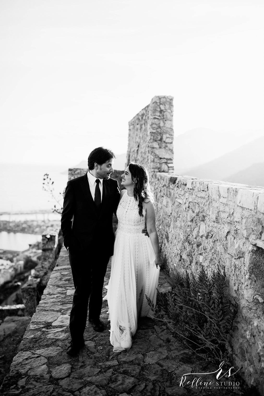 matrimonio Castello di Arechi Salerno 127.jpg