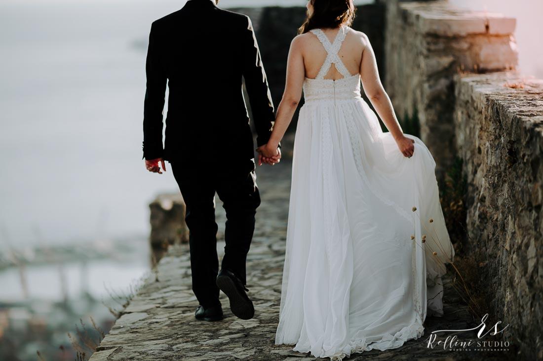 matrimonio Castello di Arechi Salerno 129.jpg