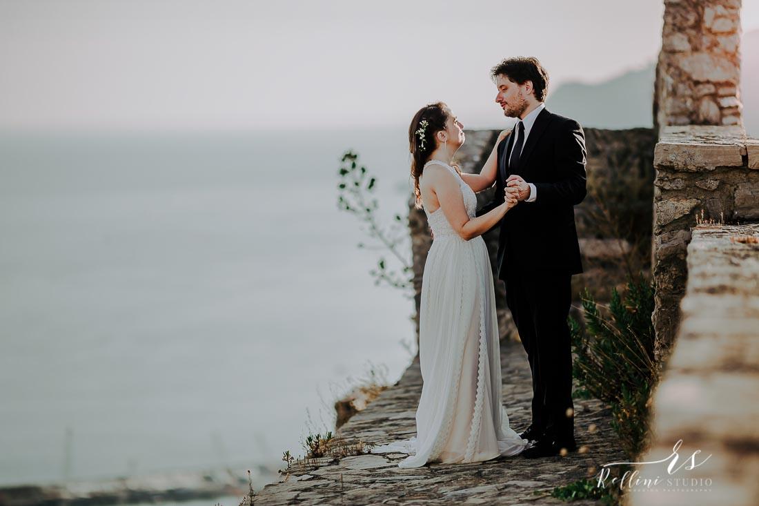 matrimonio Castello di Arechi Salerno 130.jpg