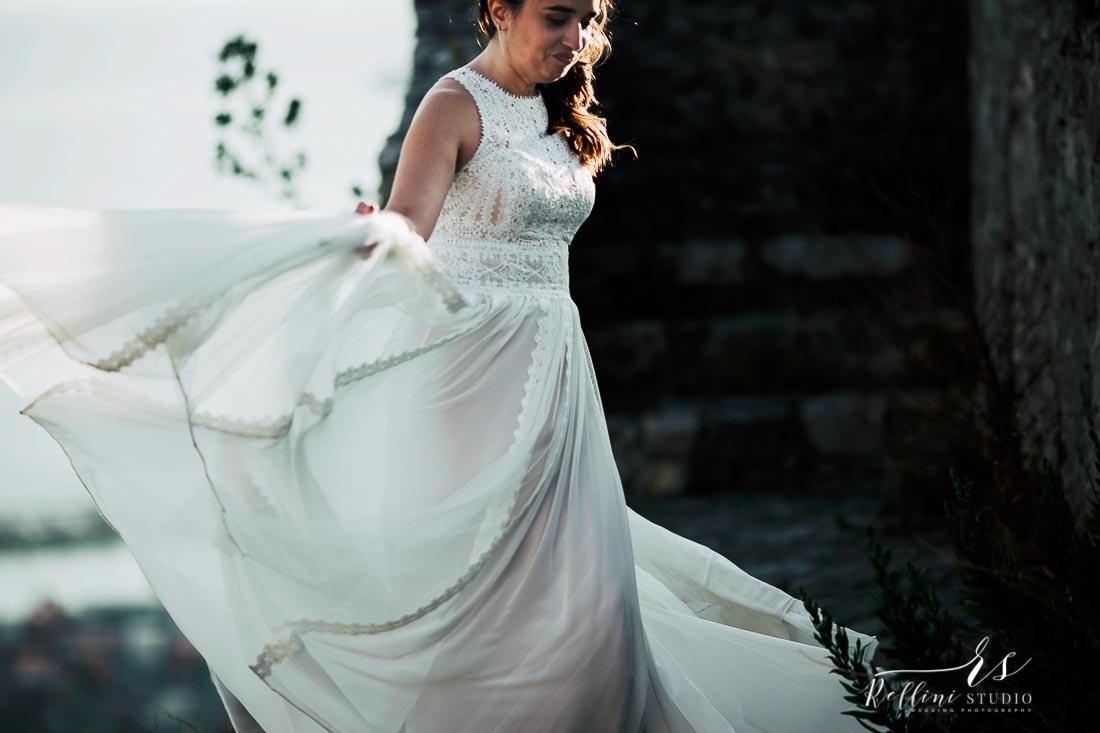 matrimonio Castello di Arechi Salerno 132.jpg