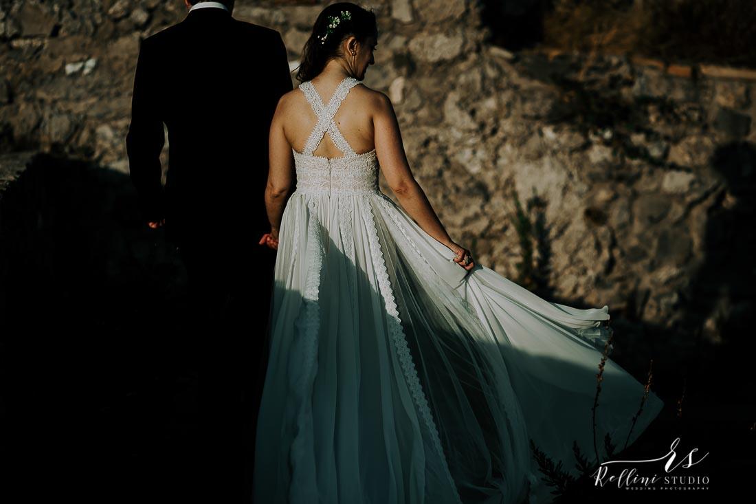 matrimonio Castello di Arechi Salerno 133.jpg