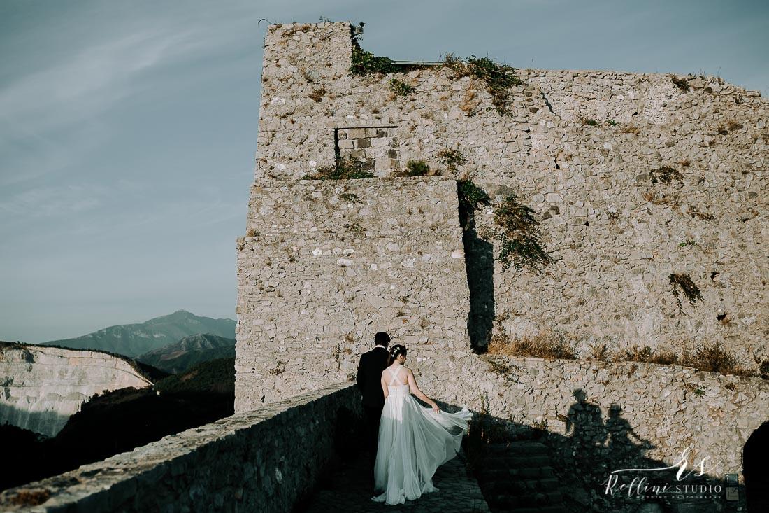 matrimonio Castello di Arechi Salerno 136.jpg