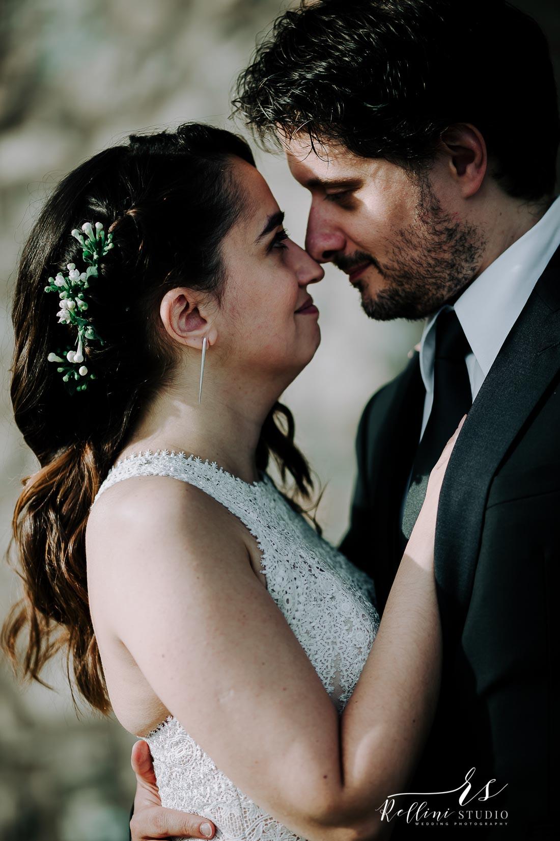matrimonio Castello di Arechi Salerno 139.jpg