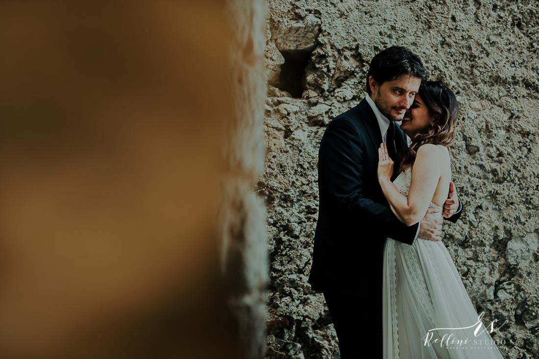 matrimonio Castello di Arechi Salerno 140.jpg