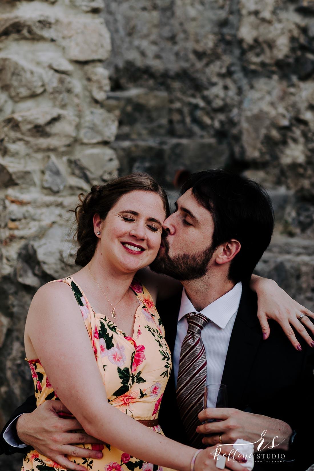 matrimonio Castello di Arechi Salerno 143.jpg