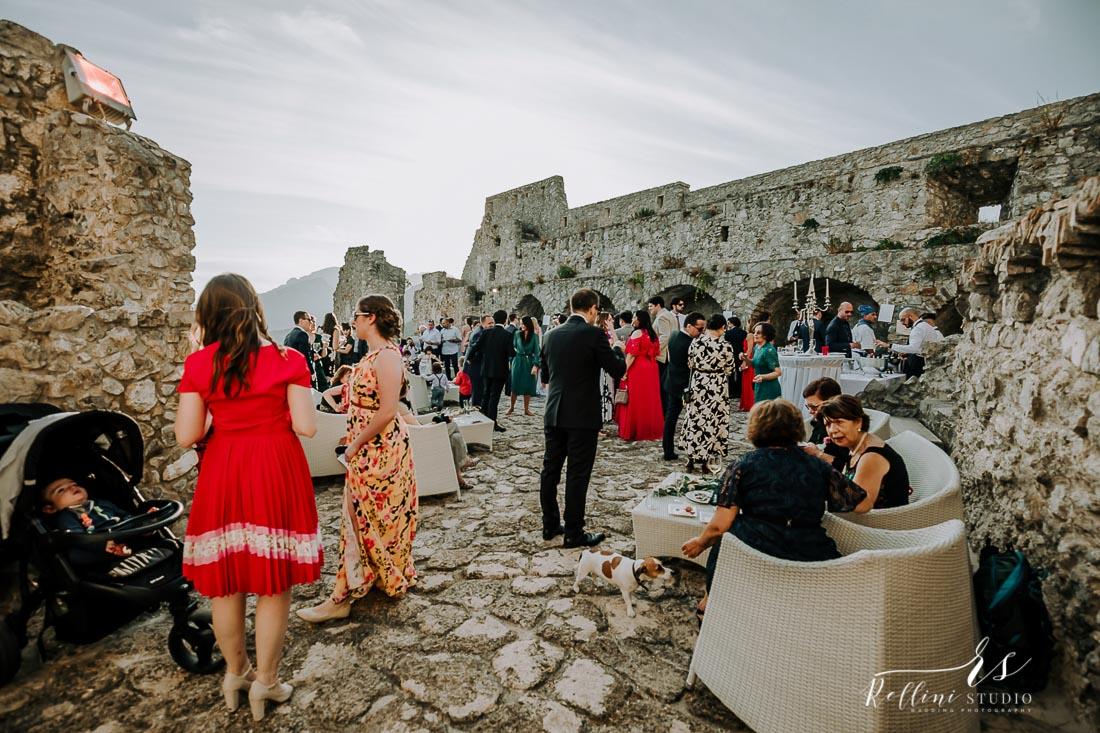matrimonio Castello di Arechi Salerno 145.jpg