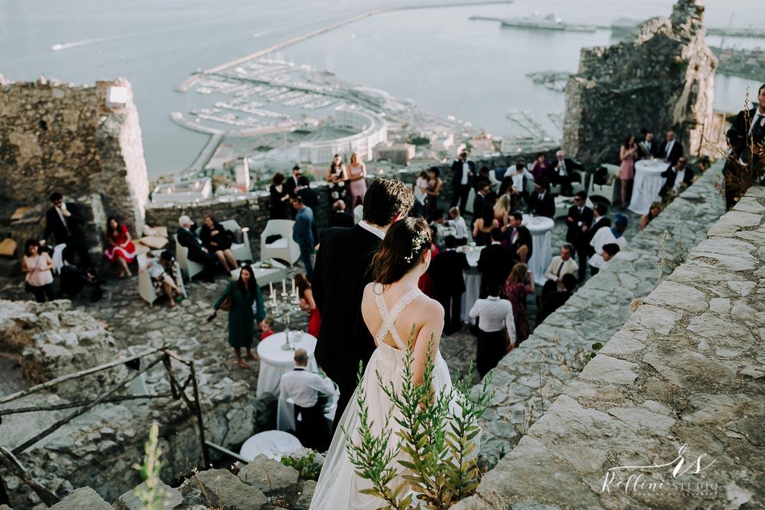 matrimonio Castello di Arechi Salerno 146.jpg