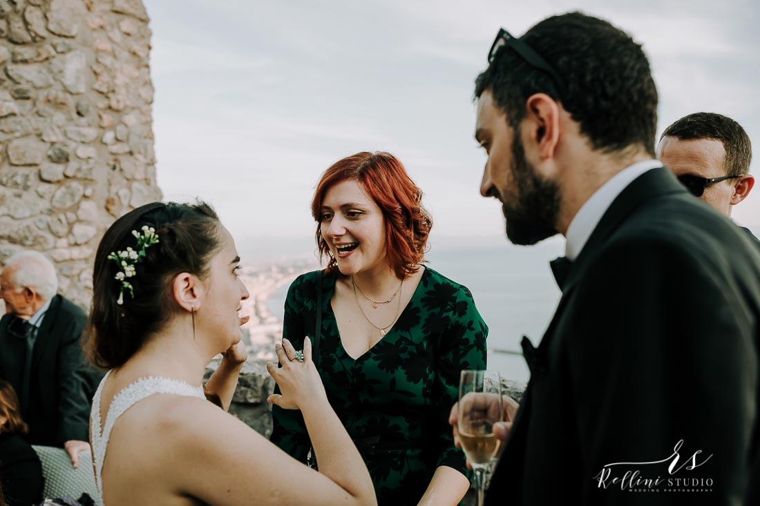 matrimonio Castello di Arechi Salerno 147.jpg