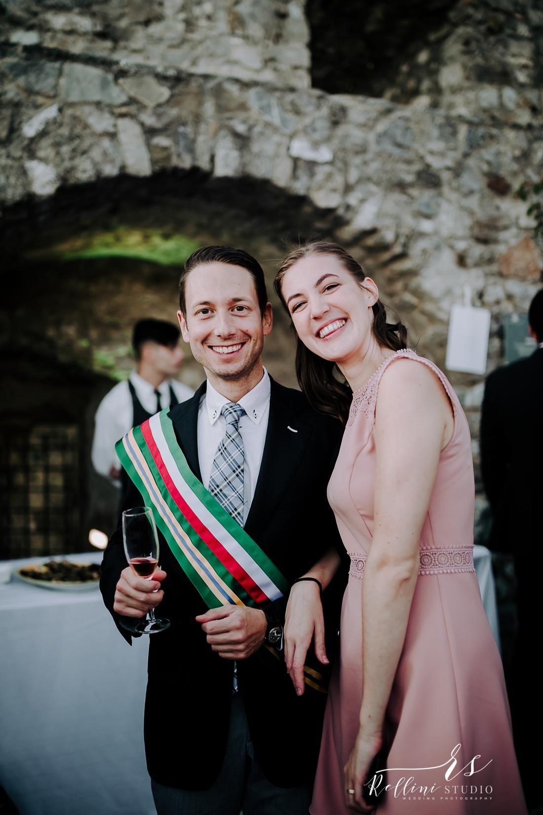 matrimonio Castello di Arechi Salerno 149.jpg
