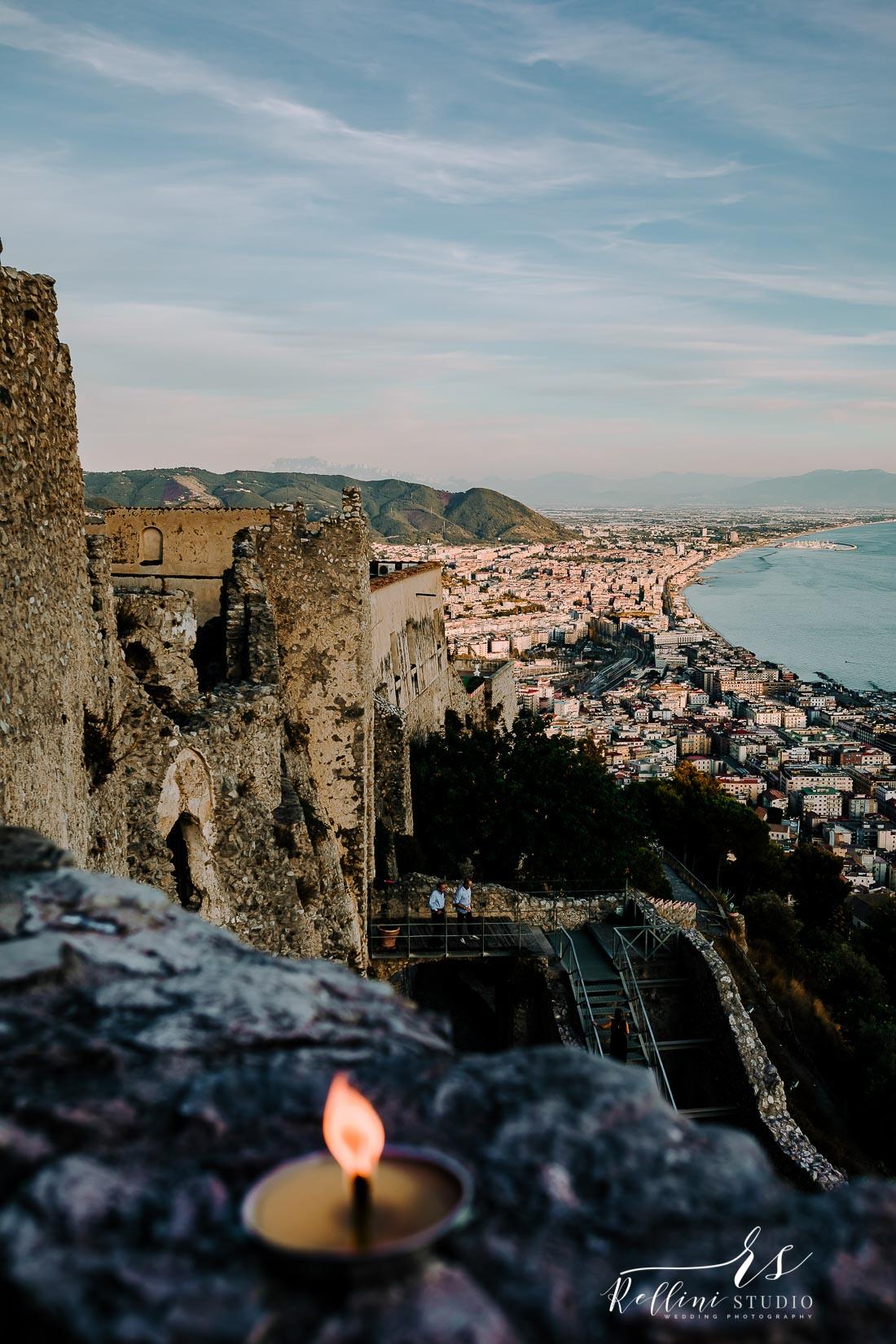 matrimonio Castello di Arechi Salerno 148.jpg