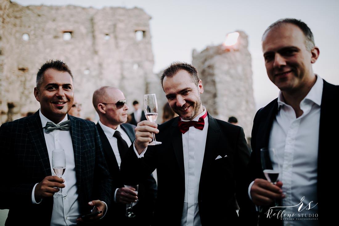 matrimonio Castello di Arechi Salerno 151.jpg