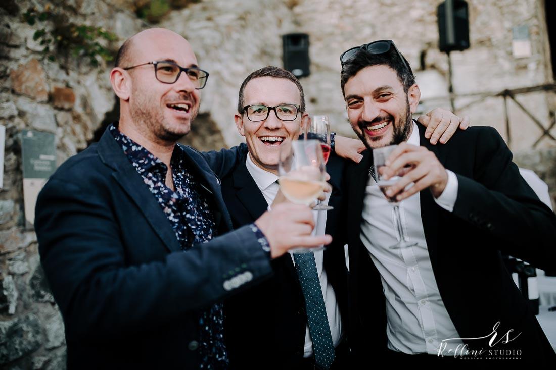 matrimonio Castello di Arechi Salerno 150.jpg